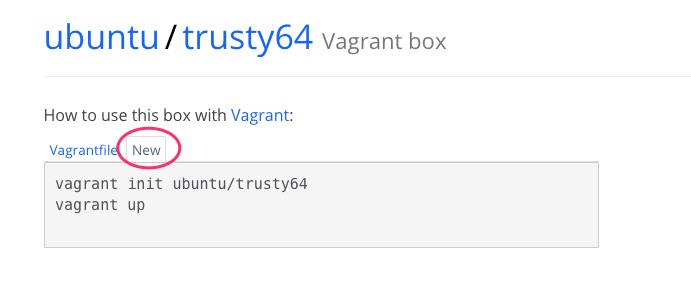 Vagrant_box_ubuntu_trusty64_-_Vagrant_Cloud